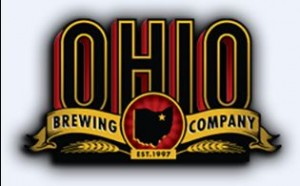 Ohio Brewing Company_Logo
