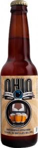 Ohio Brewing Company_OhioFest