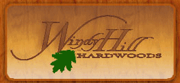 Windy Hill Hardwoods_Logo