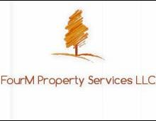 FourM Property Services_Logo