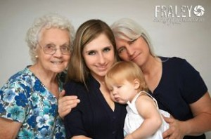 Fraley Memory Productions_Family2