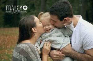 Fraley Memory Productions_Family3