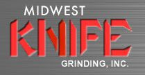 Midwest Knife_Logo