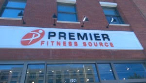 Premier Fitness Source_Perimeter