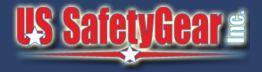US SafetyGear_Logo