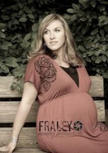 Fraley Memory_Maternity2