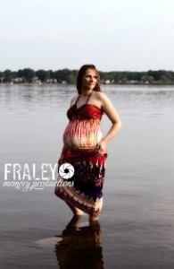 Fraley Memory_Maternity4