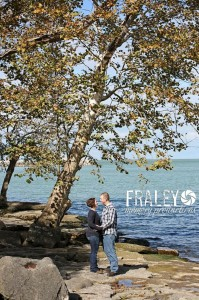 Fraley Memory_Outdoor