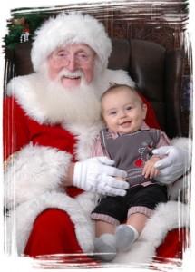 Lyons_Santa4