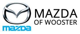 Mazda of Wooster_Logo