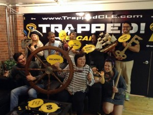 Trapped_Group