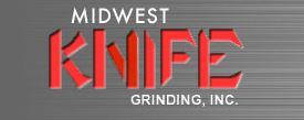 midwest knife grinding_logoish