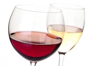Ezios Italian Restaurant_Wine