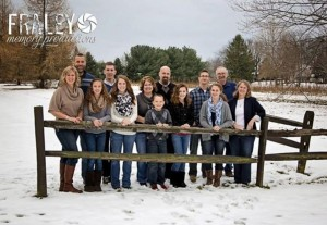 Fraley Memory Productions_Holiday1