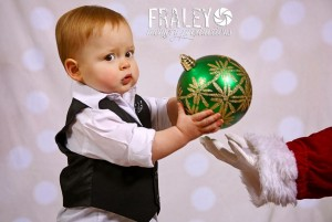 Fraley Memory Productions_Holiday3