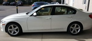 Mazda of Wooster_Used BMW