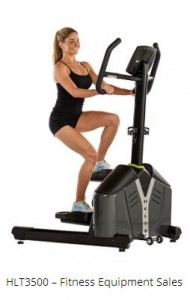 FES_Helix Lateral Trainer
