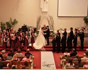 Fraley Memory_Wedding1