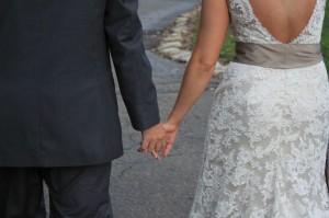 Fraley Memory_Wedding2