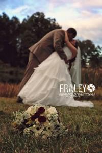 Fraley Memory_Wedding3