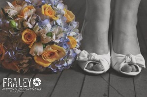 Fraley Memory_Wedding4