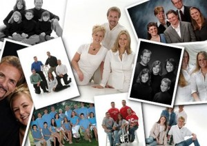 lyons photography_family