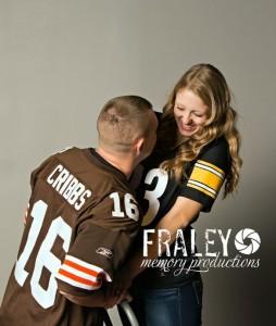 Fraley_Engagement1