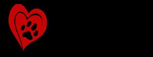 Belpar_Logo