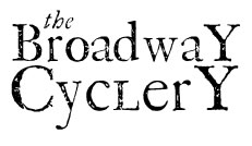 BroadwayCyclery_Logo