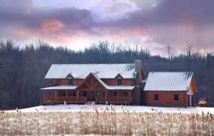 Fairview_FoxHome