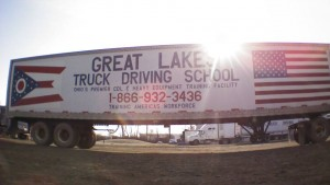 Great Lakes_Truck