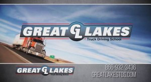 GreatLakes_Banner