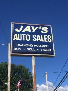 Jays_Sign