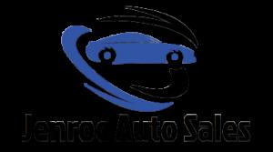 Jenroc_Logo
