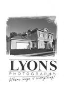 Lyons_Logo