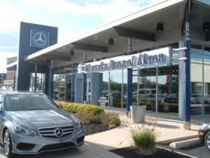 MercedesAkron_Store
