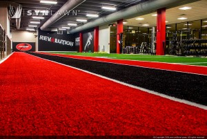 SYNLawn_Indoor Track