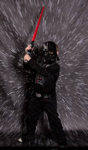 Fraley_Star Wars3