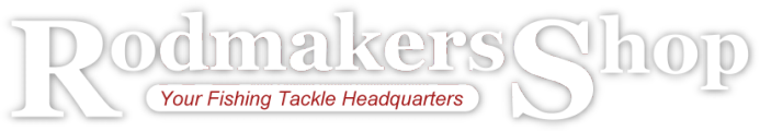 Rodmakers_Logo
