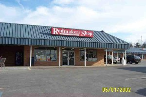 Rodmakers_Storefront