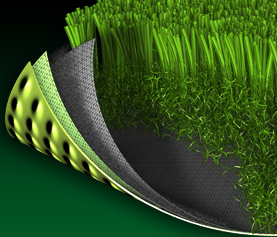 SYNLawn_Backing