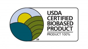 SYNLawn_biobased label