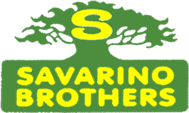 Savarino_Logo