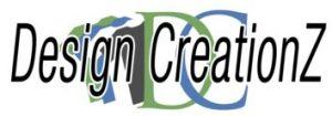 Design Creationz_Logo