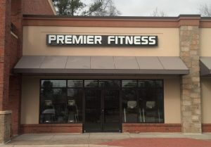 Premier Fitness Source_Alpharetta1