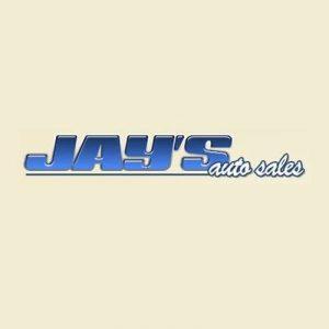 Jays_Logo