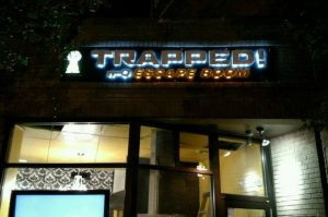 Trapped_Exterior