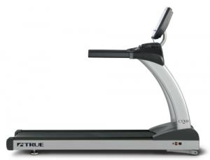 FES_TRUE Treadmill