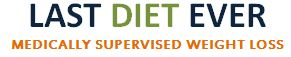 Last Diet Ever_Logo
