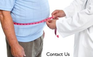 Last Diet Ever_Weight Gain